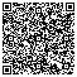 QR-код с контактной информацией организации ООО РИКША