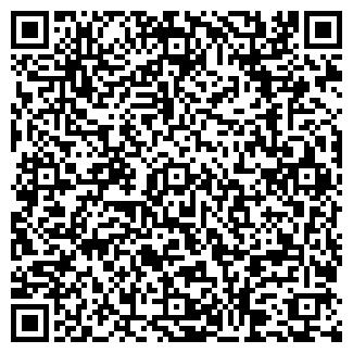 QR-код с контактной информацией организации ELANJI