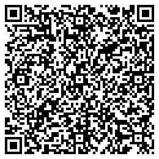 QR-код с контактной информацией организации GUINOT