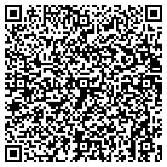 QR-код с контактной информацией организации MIDO - САЛОН КРАСОТЫ