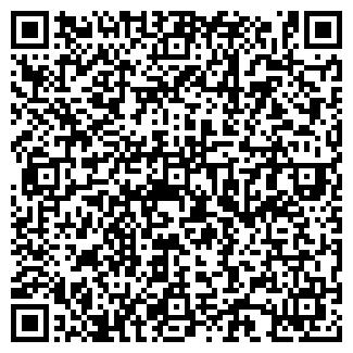 QR-код с контактной информацией организации SVEILE