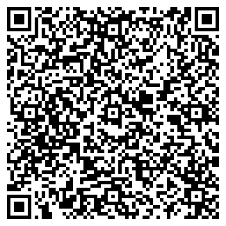 QR-код с контактной информацией организации ТРИZET