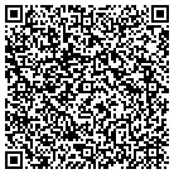 QR-код с контактной информацией организации МУЛЬТИВАКУУМ, ЗАО