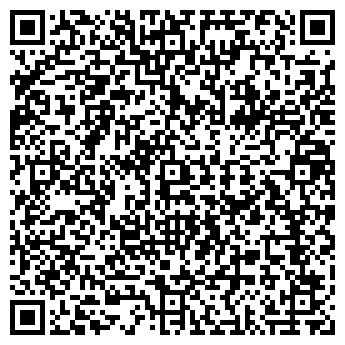 QR-код с контактной информацией организации НОВОЧИСТКА, ООО