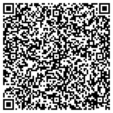 QR-код с контактной информацией организации ЛИЛИИ КИСЕЛЕНКО МОДНЫЙ ДОМ