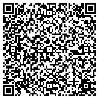 QR-код с контактной информацией организации KOGEL