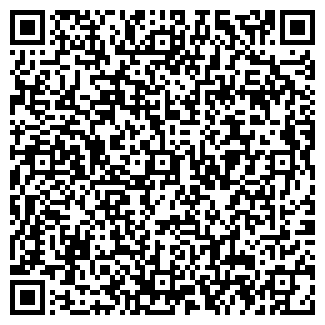 QR-код с контактной информацией организации ЭТАЛОН+