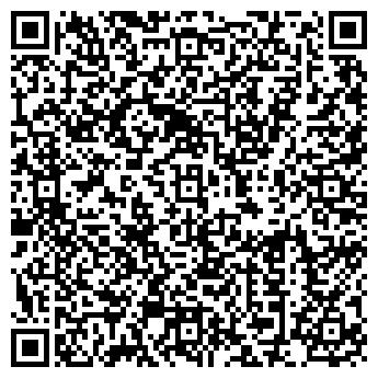 QR-код с контактной информацией организации ИМПЕРАТОРСКИЙ ПОРТНОЙ