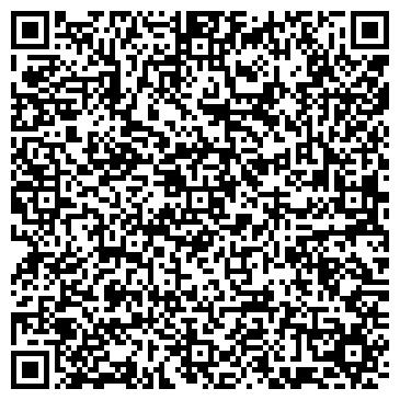 QR-код с контактной информацией организации . Ателье Soultiss
