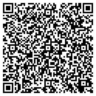 QR-код с контактной информацией организации ЮЛЛИС