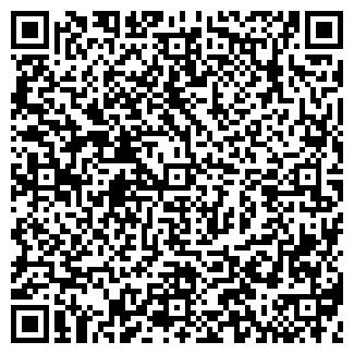 QR-код с контактной информацией организации ВЭЛОНА, ООО