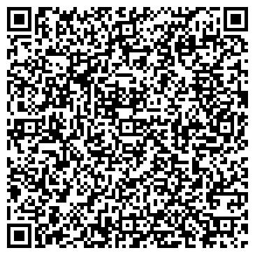 QR-код с контактной информацией организации БАЛАКОМП ИТАЛЬЯНСКАЯ ХИМЧИСТКА