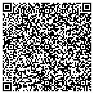 QR-код с контактной информацией организации СТРОИТЕЛЬНОЕ УПРАВЛЕНИЕ № 308, ОАО