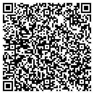 QR-код с контактной информацией организации ДИЛИГОР, ООО