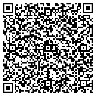 QR-код с контактной информацией организации DIRECT DELIVERY