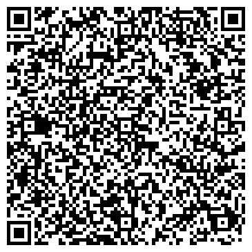 QR-код с контактной информацией организации ПОДЪЕМ, ООО