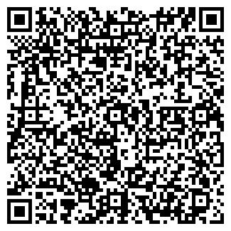 QR-код с контактной информацией организации РЕНТАМАШ, ООО