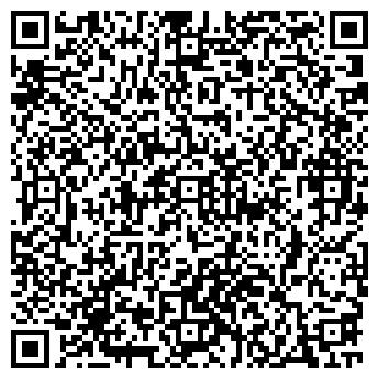QR-код с контактной информацией организации СТРОЙТЕХПОДРЯД