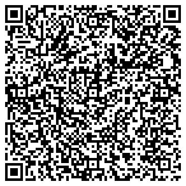 QR-код с контактной информацией организации ЛИМОШИК ТРАНСПОРТНАЯ КОМПАНИЯ