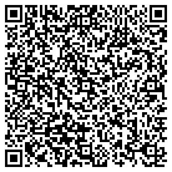QR-код с контактной информацией организации ASTORIA-SERVICE