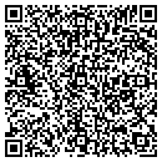 QR-код с контактной информацией организации LUX-RENT