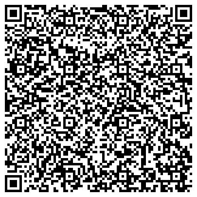 QR-код с контактной информацией организации АВТОТРАНСПОРТНЫЕ ТЕХНОЛОГИИ СОВМЕСТНОЕ ПРЕДПРИЯТИЕ, ООО