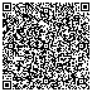 QR-код с контактной информацией организации ПРАЗДНИК САНКТ-ПЕТЕРБУРГА