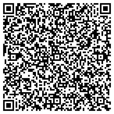 QR-код с контактной информацией организации РЕНТТРАНСТУР, ООО
