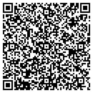 QR-код с контактной информацией организации 4 ДРАЙВ