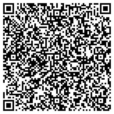 """QR-код с контактной информацией организации ООО Компания """"AvtoStar"""""""