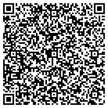 QR-код с контактной информацией организации BALTIC BUS COMPANY