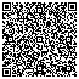 QR-код с контактной информацией организации BESTLIMUZIN
