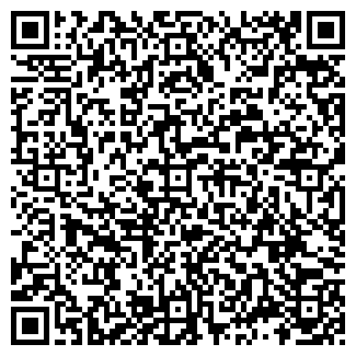QR-код с контактной информацией организации LIMO CITY