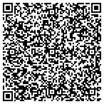QR-код с контактной информацией организации LIMO-LAND СТРАНА ЛИМУЗИНОВ
