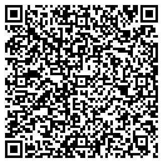QR-код с контактной информацией организации LIMOZAKAZ
