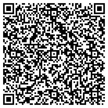 QR-код с контактной информацией организации ЧАСТНАЯ КОЛЛЕКЦИЯ