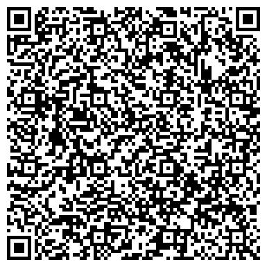 QR-код с контактной информацией организации ГОСУДАРСТВЕННОЕ ОБЛАСТНОЕ КИНОВИДЕОПРЕДПРИЯТИЕ