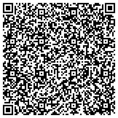 QR-код с контактной информацией организации ГУП СПБ ТВОРЧЕСКИЙ ЦЕНТР ПРАЗДНИКОВ И ФЕСТИВАЛЕЙ