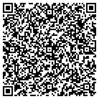 QR-код с контактной информацией организации Е.М. ГРУППА КОМПАНИЙ