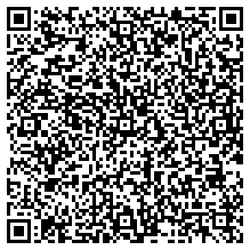 QR-код с контактной информацией организации МИР РАЗВЛЕЧЕНИЙ, ООО