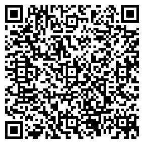 QR-код с контактной информацией организации OCEAN DREAM