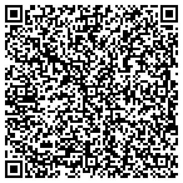 QR-код с контактной информацией организации СОБЫТИЕ ПРОДЮСЕРСКИЙ ЦЕНТР