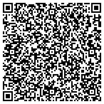 QR-код с контактной информацией организации СОЛО ПРОДЮСЕРСКИЙ ЦЕНТР, ООО