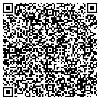 QR-код с контактной информацией организации ТОРЖЕСТВО+, ООО