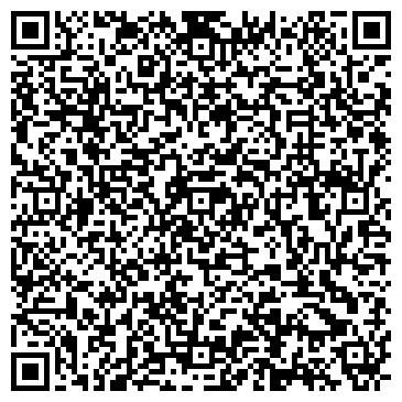 QR-код с контактной информацией организации ШОУ-МИКС АГЕНТСТВО, ООО
