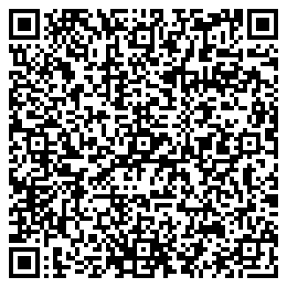 QR-код с контактной информацией организации DB AUDIO