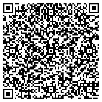 QR-код с контактной информацией организации DOLCE МЕДИА АГЕНТСТВО