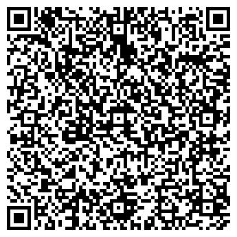 QR-код с контактной информацией организации NICKO TRAVEL GROUP