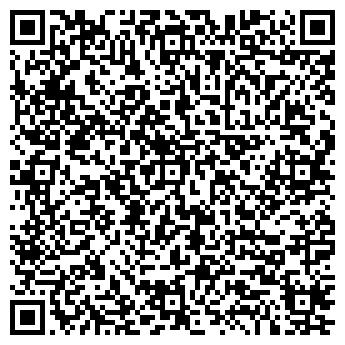 QR-код с контактной информацией организации OTIDO CATERING GROUP