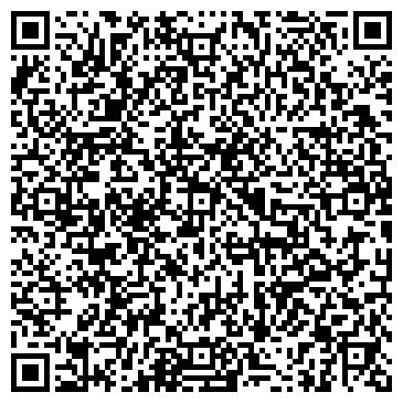 QR-код с контактной информацией организации АКМОЛИНСКАЯ ГОСУДАРСТВЕННАЯ МЕДИЦИНСКАЯ АКАДЕМИЯ